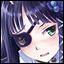 [Marine][EA] Laira Lotus - Seite 2 Nagisa-5