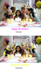 rmtb_birthdayparty.png