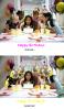 rmtb_birthdayparty.png