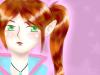 meet_rieana_by_mirror_alchemist-d35lftb.png