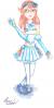 meet_rieana_pspo2i_edition_by_mirror_alchemist-d38oqt6.png