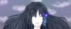 nagisa_by_mirror_alchemist-d3bbun8.png