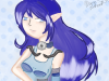 ami_the_hunewearl_by_mirror_alchemist-d34mng8.png