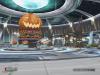 halloween_event3.png