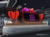 valentine_event1.png