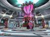 valentine_event2.png