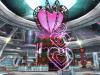 valentine_event4.png