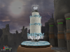 wedding_event4.png