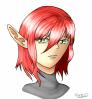 pso2_hunewearl_by_mirror_alchemist-d3f7cjk.png