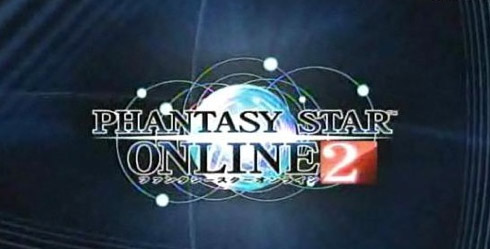 Phantasy Star Online 2 Revealed!