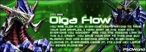 olgaflow.jpg